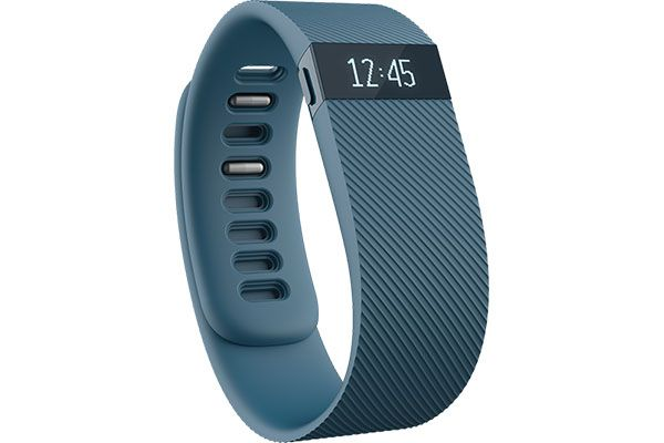 fitbit-charge-salud